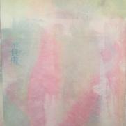Chung Ming Sum Ling, Dialogue