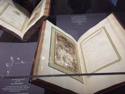 Jean de La Fontaine (1621-1695) illustrations de Charles Eisen (1720-1778), Contes et nouvelles en vers